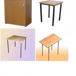 Мебель эконом, Саратов