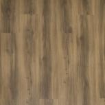 Клеевая плитка Fine Floor напольное покрытие кварц-винил, Саратов