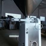Мясоперерабатывающее оборудование, Саратов