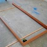 Строительно-ремонтные работы, Саратов
