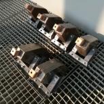 Продаю из наличия трансформаторы тока ТПЛ-10 100/5, 150/5 200/5 ТОЛ-10, Саратов
