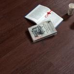 Напольное покрытие LVT(ПВХ) плитка, Саратов