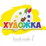 Живопись и рисование - уроки в Саратове, Саратов