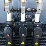 Продам рем. комплект для ячейки КСО-285 - выкл. ВПМ-10 с пр. ППО-10, Саратов
