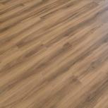 Fine Floor напольное покрытие ПВХ плитка акция, Саратов
