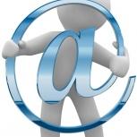 Создание сайтов, бизнес страниц, сайтов-визиток, Саратов
