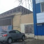 Продаем трубы со склада в Гумраке, Саратов
