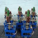 Продам приводы ПЭВ-14. Привод встроенный к выключателю ВМПЭ-10, Саратов