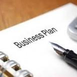 Бизнес план для гранта, Саратов
