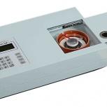 Тангенс-3М Автоматизированная установка для испытания  масла, Саратов